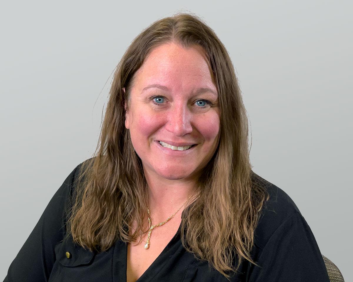 Kristy Boyle