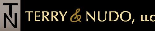 Terry & Nudo Logo